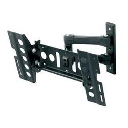 AVF Group Adjustable Tilt Swivel Tv Mnt