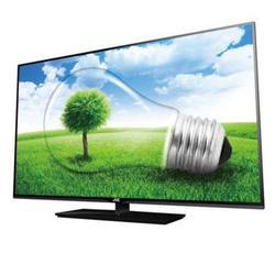 """JVC TV 42"""" LED 1080p Refurb"""