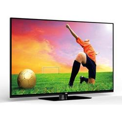 "JVC TV 55"" LED 1080p 120hz Refurb"