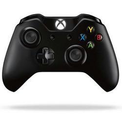 Microsoft Xbox Langley Wireless Ctrlr Xbox One
