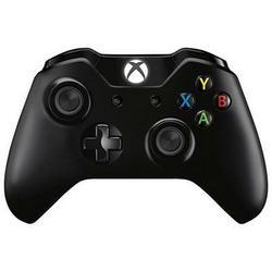 Microsoft Xbox Xbox Wireless W&#47chr Kit