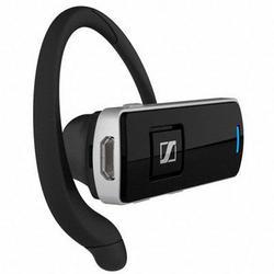 Sennheiser Electronic Bluetooth Headset