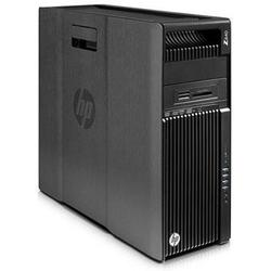 HP Commercial Remarketing Refurb Z640 E5 4g 1t