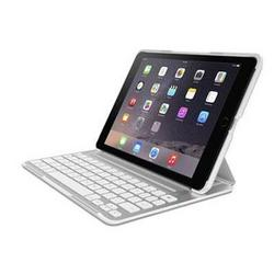 Belkin Keyboard With Case Ipadair2 Wht