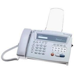 Brother International Personal Fax Machine