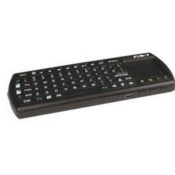 Favi Entertainment Mini Wireless Keyboard