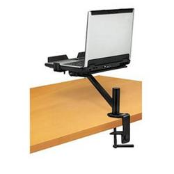 Fellowes Laptop Arm