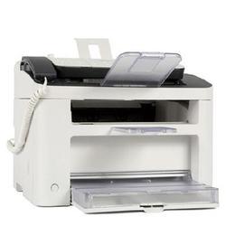 Canon USA Faxphone 3n1 Laser Fax Machine