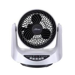Hunter Home Environment Whole Room Table Fan White
