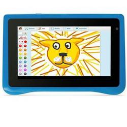 "Ematic 7"" Funtab Pro Tablet"