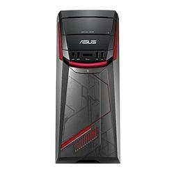 ASUS Notebooks Intel I7 6700 16gb Ddr4 1tb