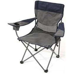 dropshipping Apex Deluxe Arm Chair