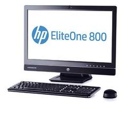 "HP Commercial Remarketing 23"" I5 4590s 800 G1 Aio Ref"