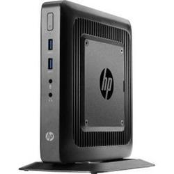 HP Commercial Remarketing Refurb T520 Gx 212jc 4g 16g