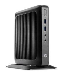 HP-CTO T520 W7e 16gf 4gr Flexible Tc