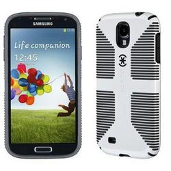 Speck Products Candyshell Grip Galaxy S4