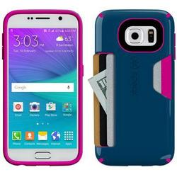 Speck Products Galaxy S6 Candy Card Blue