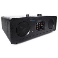 Grace Digital Audio Encore Wifi Radio