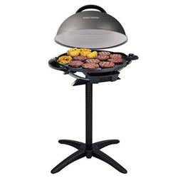 Applica Gf Indoor Outdoor Grill