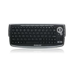 IOGear Wireless Compact Keyboard