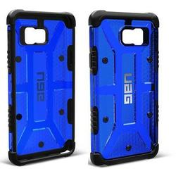 Urban Armor Gear Note 5 Cobalt Case Blue