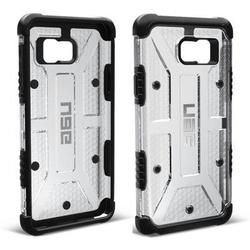 Urban Armor Gear Note 5 Maverick Case Ice