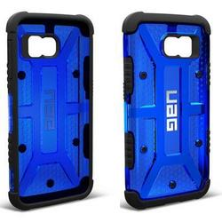 Urban Armor Gear Galaxy S6 Cobalt Case Blue