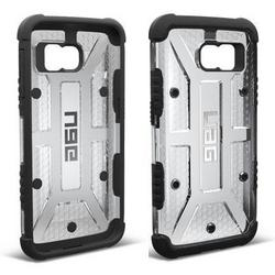 Urban Armor Gear Galaxy S6 Maverick Case Ice
