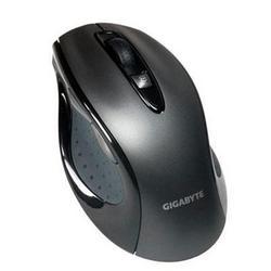 Gigabyte Technology Gaming Mouse Black