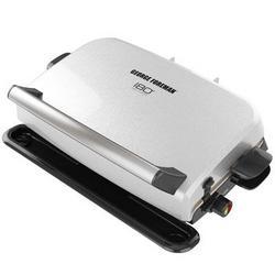 Applica GF 180 Grill System
