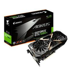 Category: Dropship Toys And Games, SKU #GVN108TAORUSX11, Title: Geforce Gtx1080ti