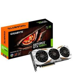 Category: Dropship Toys And Games, SKU #GVN108TGAMINGOC, Title: Geforce Gtx1080ti Gaming Oc
