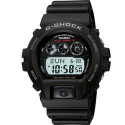 Casio G Shock Solar Atomic Watch