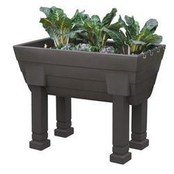 Good Ideas Gw Elevated Garden