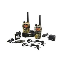 Midland Radio Corporation Gxt1050vp4 2wy Radio 50ch Camo