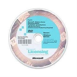 Microsoft Licensing Sharepointsvr Sngl Licsapk Olp
