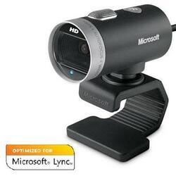Microsoft Lifecam Cinema Win L2