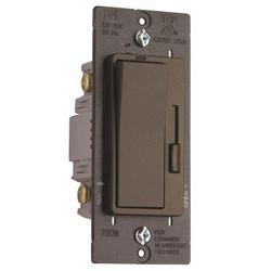 Legrand Ps 15a Sngl Pole Dec Switch