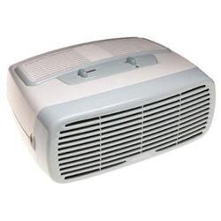Jarden Home Environment Holmes Desktop Air Purifier