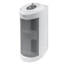 Jarden Home Environment H Allergen Remover Mini Tower