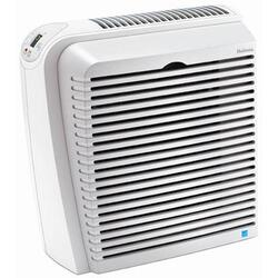 Jarden Home Environment Holmes Large Hepa Air Purifier