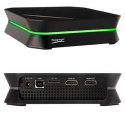 Hauppauge Computer Works Hd Pvr 2 Gaming Edition