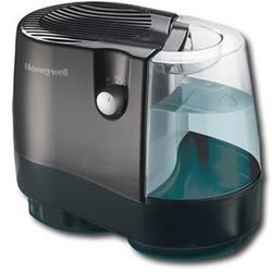 Kaz Inc Hw Cool Moisture Humidifier