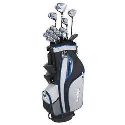 Tour Edge Golf Mlh Sr Hp25 Box Set