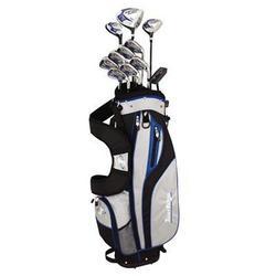 Tour Edge Golf Jrh Varsity Hp25 Box Set