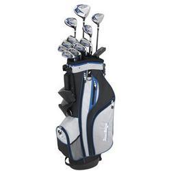 Tour Edge Golf Mrh Sr Hp25 Box Set