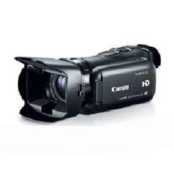 Canon Camcorders Vixia Hf G20 Camcorder