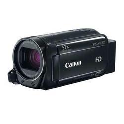Canon Camcorders Vixia Hf R70 Camcorder 3.28mp