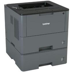 Brother International Compact Laser Printer Wdual