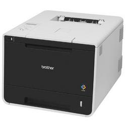 Brother International Color Laser Printer